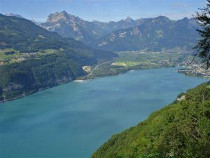 BS_walensee